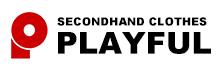 Playful公式ECサイト