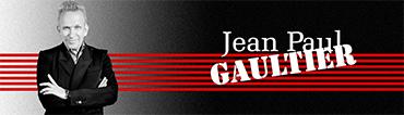 ジャンポール・ゴルチエ買取サイト