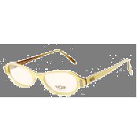 01_eyewear