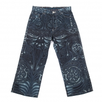 02_Gaultier Jeans