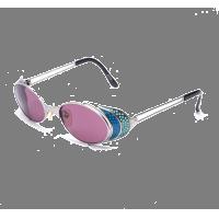03_eyewear