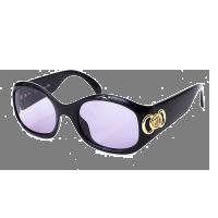 04_eyewear