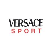 ヴェルサーチ スポーツ