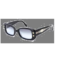 06_eyewear