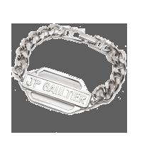 07_Jean-Paul-Gaultier