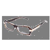 07_eyewear