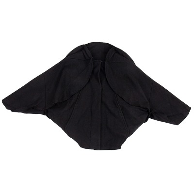 ISSEY MIYAKE 132 5. ウールナイロンサークルシルエットジャケット